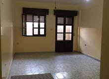 apartment for sale in Misrata