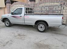 نقل أبقار وأغنام + نقل عام
