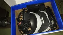 للبيع نضارة الواقع الافتراضي VR