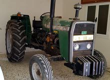 A New Tractor for sale at a very good price