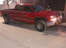 Used  2005 Pickup