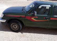 Used 1999 Datsun for sale