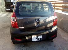 For sale Used i10 - Automatic