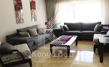 شقة مفروشة او فارغة للايجار في دابوق