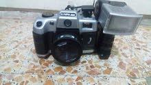 كاميره جديده