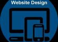احصل علي افضل واحدث التصاميم للمواقع الالكترونية لمختلف المجالات