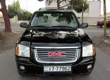 a Used  GMC is available for sale