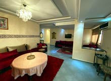 joli appartement 2 chambres meuble