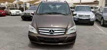 Mercedes Benz Other 2012 for sale in Al Ain
