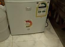 ادوات  كهرباء للبيع