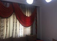 الهاشمي الشمالي حي نايفه شارع مرزوق ابو جاموس عمارة رقم 27
