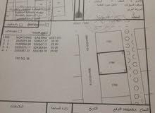 منزل جديد في جبرين 3 ب38 الف