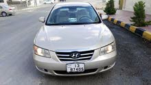 Used 2006 Hyundai Sonata for sale at best price