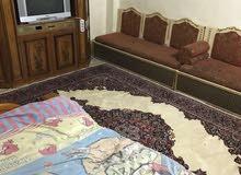 apartment in Mecca Al Utaybiyyah for rent