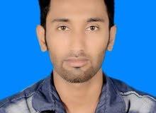 I need a job, no license, I have a license in Bangladesh