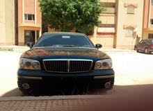 For sale Azera