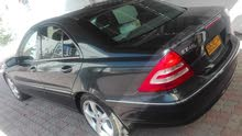 Used 2001 Mercedes Benz C 240 for sale at best price