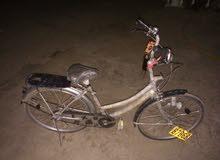 للبيع دراجات او سواكل 2