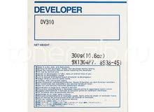 ستارتر الأصلي developer  dv310