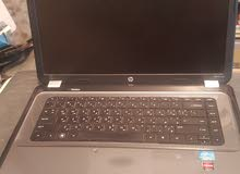 Laptop up for sale in Benghazi