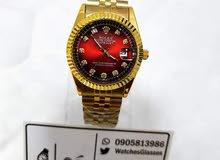 watches brand of Rolex