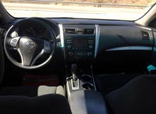 90,000 - 99,999 km mileage Nissan Altima for sale