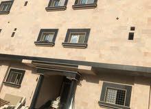 عمارتين للبيع في مخطط البدراني في المدينة المنوره