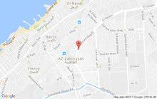 شقة للايجار تالت نمرة علي بحر لوكس في موقع ممتاز ميامي