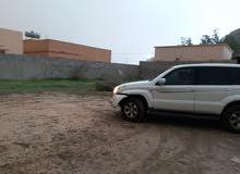 ارض للبيع  الموقع في منطقه مربه  كبري
