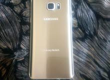 Note 5 For Sale 32 Gb