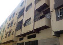 منزل للبيع  من ثلاث طوابق  و2 كرجات كبار في مدينة سلا