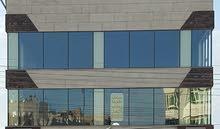 مكاتب ومستودعات خزين للايجار في ضاحية الياسمين
