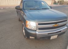 Automatic Blue Chevrolet 2011 for sale