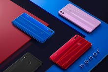 خمس هدايا مع Huawei Honor 8X من سبيد سيل