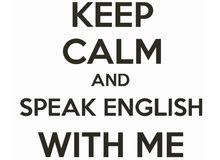 مدرسة لغة انجليزيه