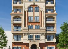 apartment Third Floor for sale
