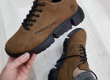 حذاء جديد
