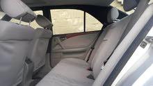 مرسيدس E200 سياره ماتشكي من شي