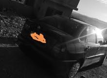 سيارة بولو