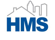 HMS program for (quantity surveying,estimation,cost control,planning for contact 0556182132