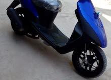 دراجة سوزوكي للبيع