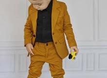 ابحث عن لباس اطفال