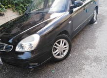 For sale a Used Daewoo  1999