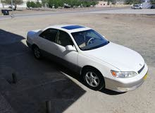 Automatic Lexus 1999 for sale - Used - Al Dakhiliya city