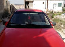 Used 1986 Opel Kadett for sale at best price