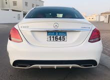 Best price! Mercedes Benz E 400 2015 for sale
