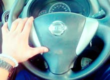 سائق خاص با السياره