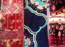 New Blankets - Bed Covers available for sale in Tripoli