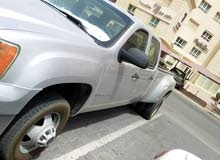 GMC Sierra car for sale 2008 in Hawally city
