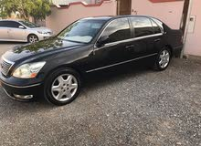 Available for sale! 20,000 - 29,999 km mileage Lexus IS 2004